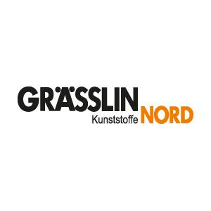 Logo Grässlin Kunststoffe Nord